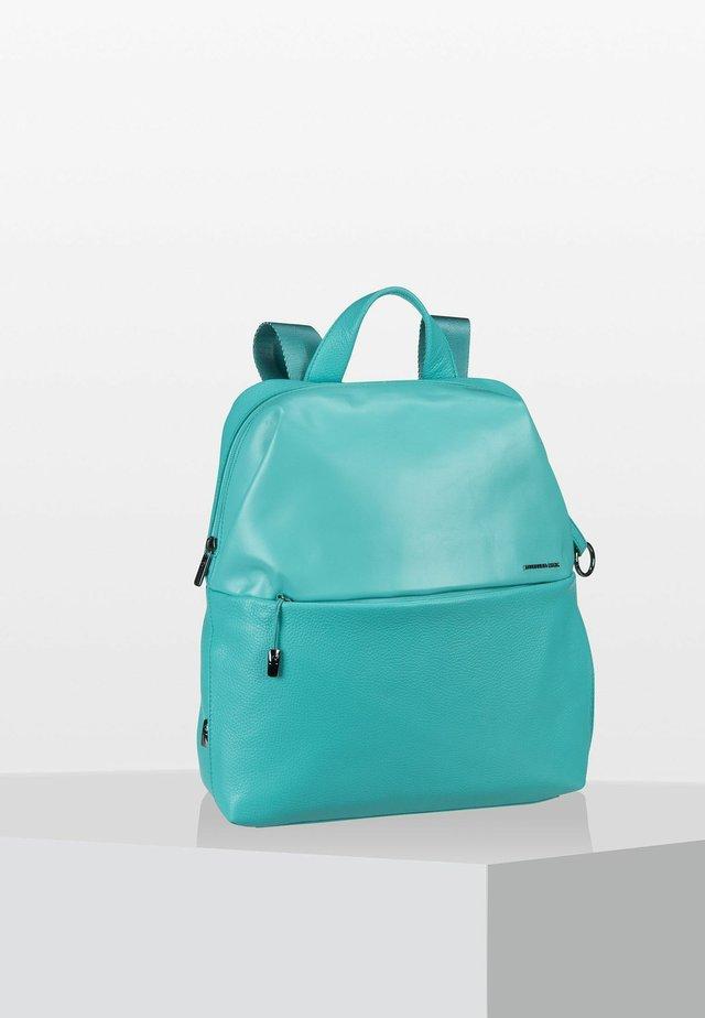 ATHENA - Zaino - turquoise