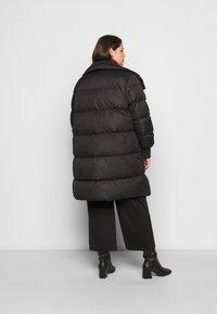 Lauren Ralph Lauren Woman - COAT - Down coat - black - 2