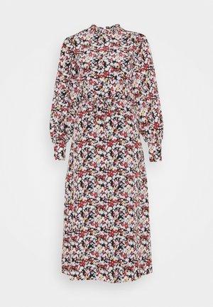 FOLIE DRESS - Day dress - rixy multi