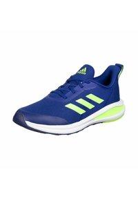 adidas Performance - Sports shoes - team royal blue - 2
