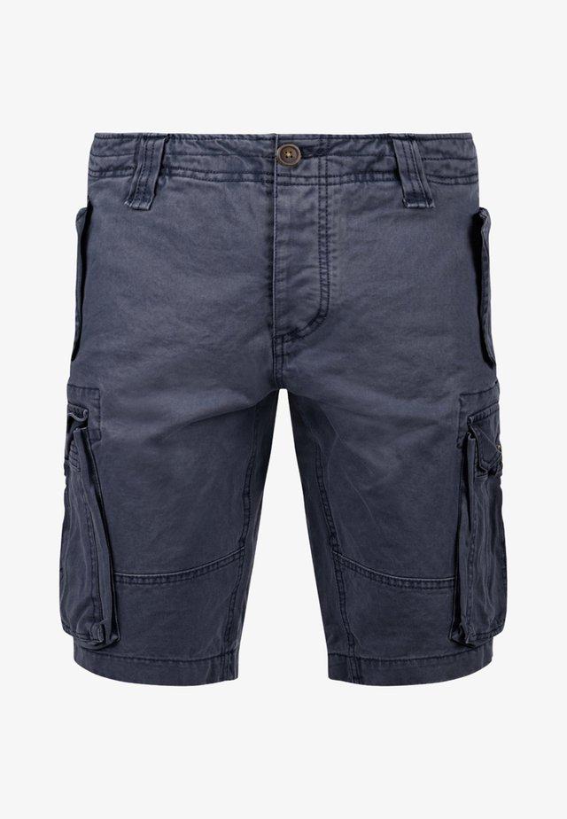 POMBAL - Shorts - insignia