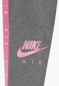 Nike Sportswear - Leggings - carbon heather - 3