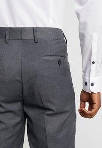Esprit Collection - SUIT - Suit - grey - 9