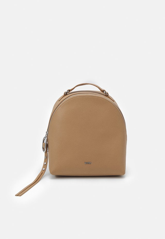KIM BACKPACK - Batoh - light beige