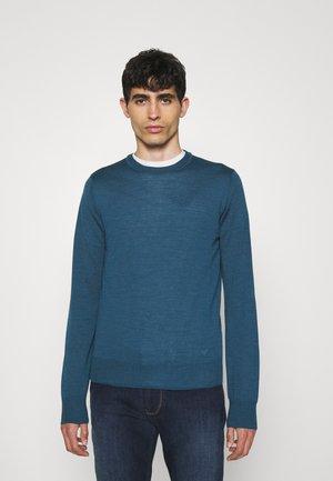 Sweter - ottanio