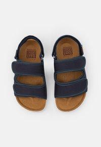 Gioseppo - OTTER - Sandals - marino - 3