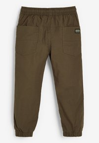 Next - Trousers - khaki - 1