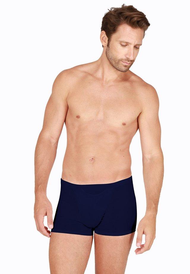 YANN - Panties - navy