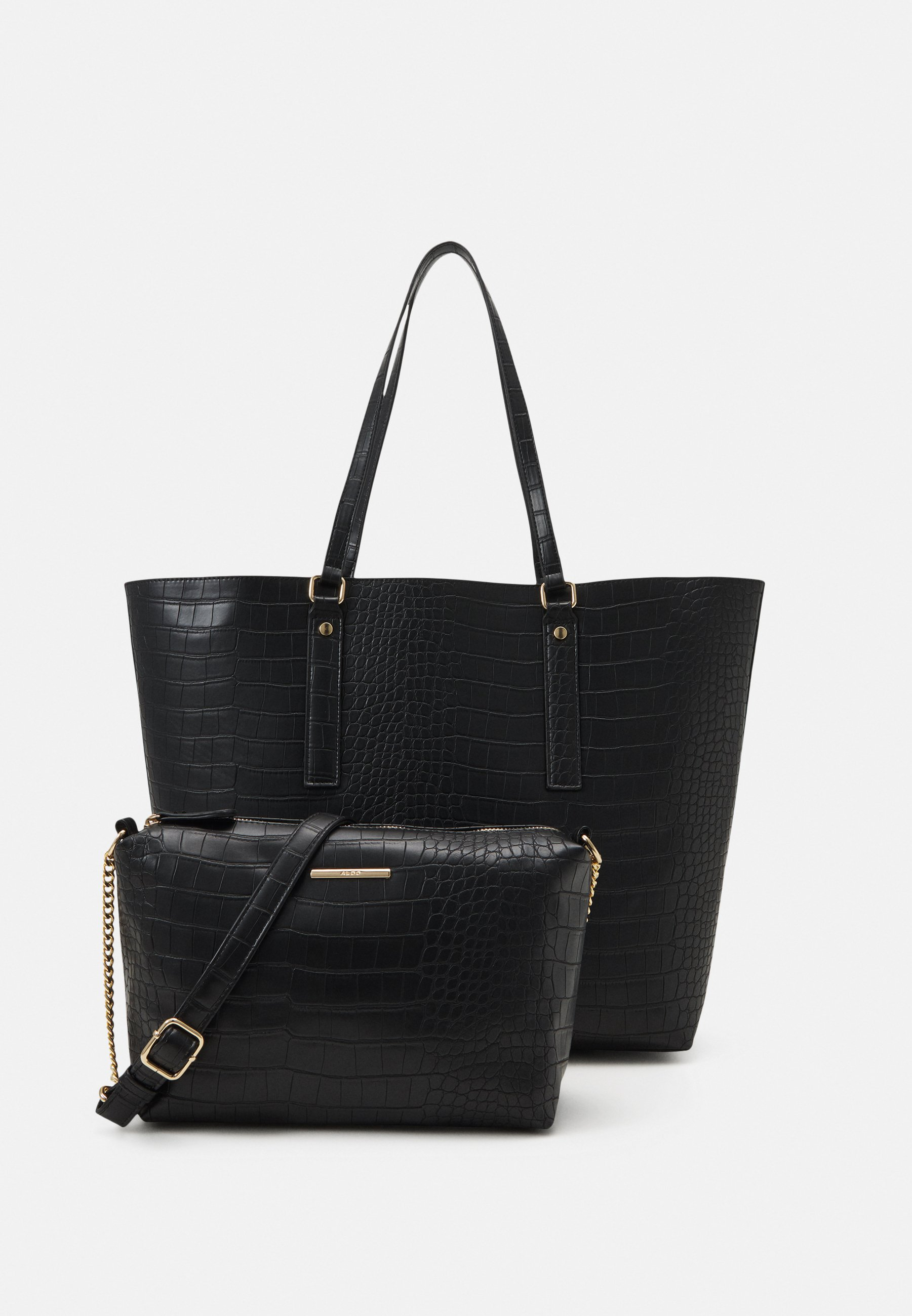 Women THAREJAN SET - Tote bag