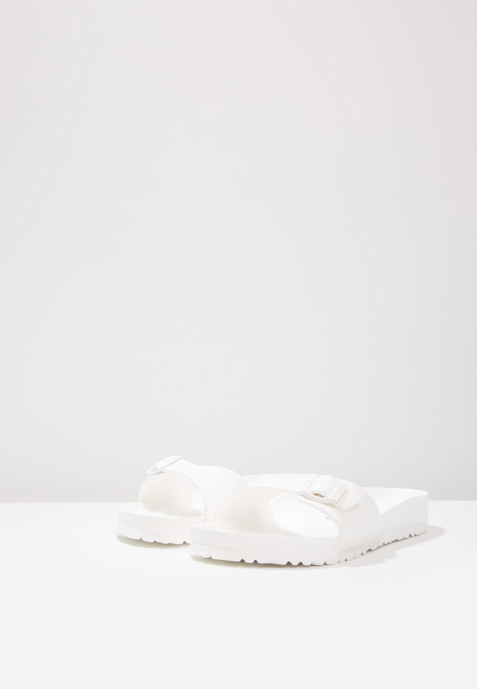 Uomo MADRID - Pantofole