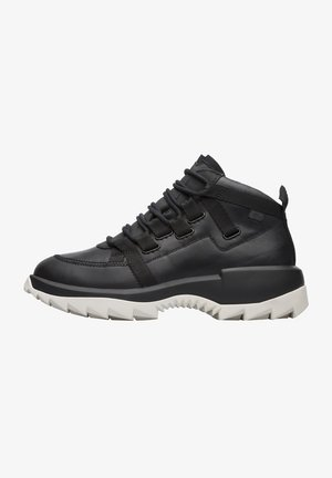 HELIX - Trainers - black