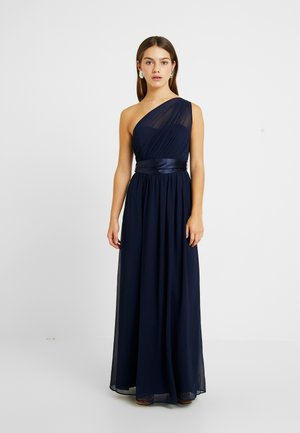 SADIE DRESS - Vestido de fiesta - navy