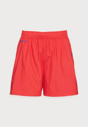 HYDRENALINE WIND - Shorts - horizon red
