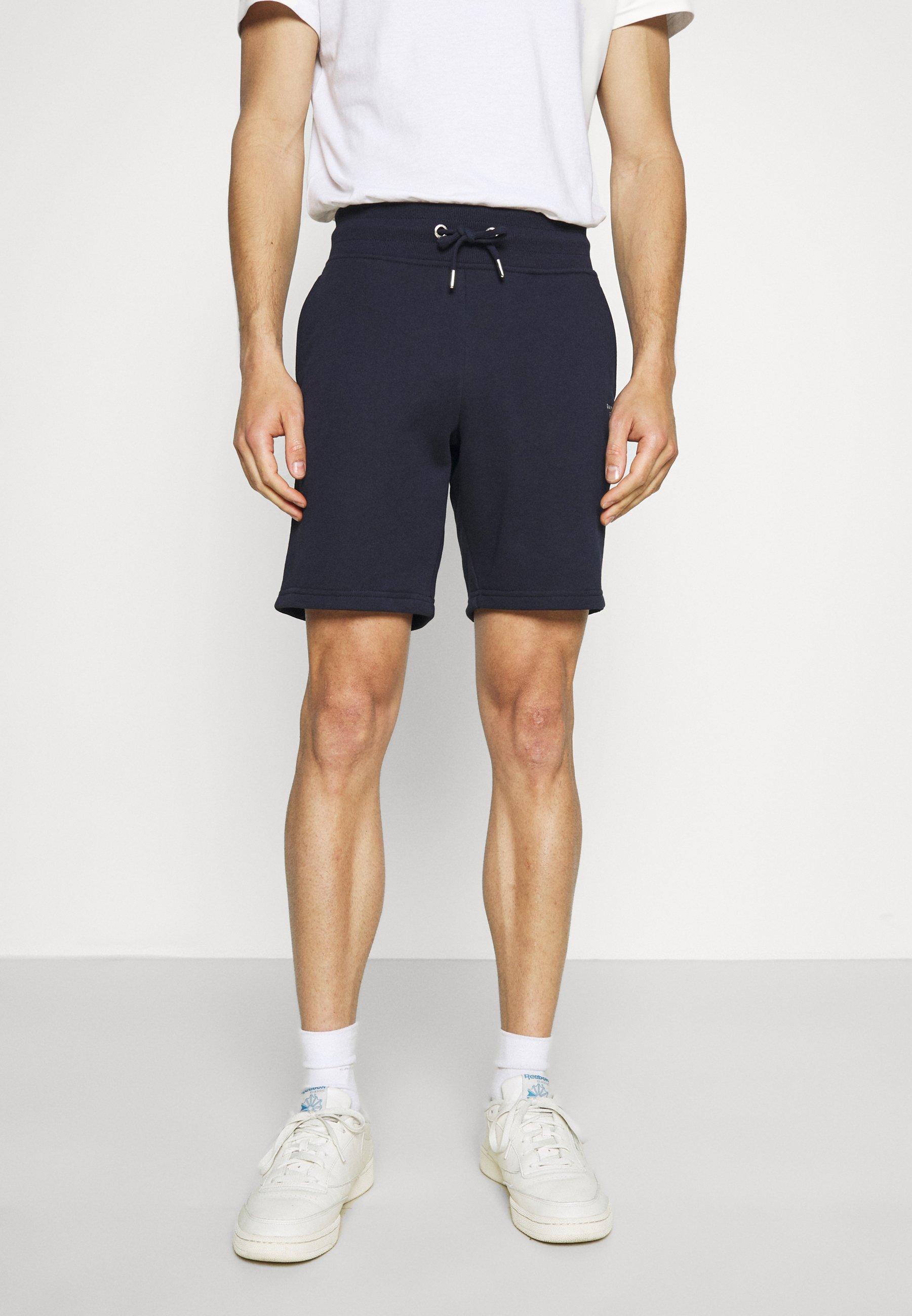 Men ORIGINAL - Shorts