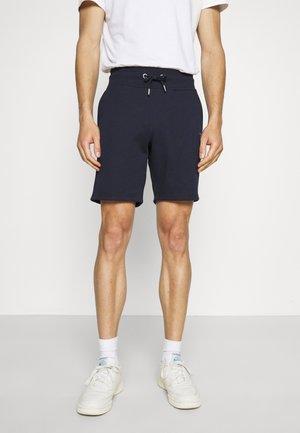 ORIGINAL - Shorts - evening blue
