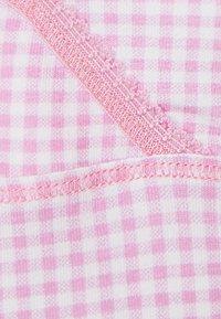 Claesen's - Undershirt - pink - 2