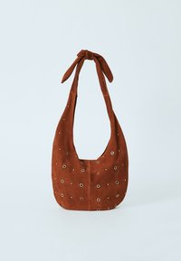 Pepe Jeans - Tote bag - camel - 2