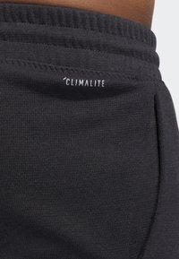 adidas Performance - CROSS-UP 365 TRACKSUIT BOTTOMS - Tracksuit bottoms - black - 5