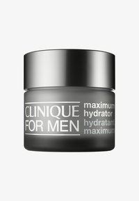 Clinique for Men - MAXIMUM HYDRATOR50ML - Pielęgnacja na dzień - - - 0
