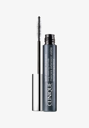 LASH POWER MASCARA LONG-WEARING FORMULA - Mascara - 1 black onyx