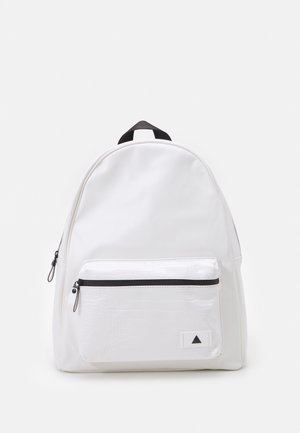 KEVPAT - Sac à dos - bright white