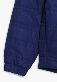 Lacoste - WINTER JACKET - Winter jacket - capitaine - 2