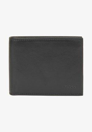 TRUCK - Wallet - black