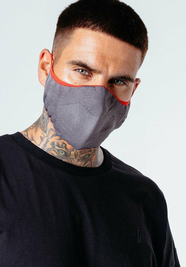 Community mask - grey