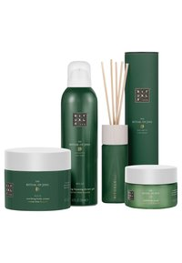 Rituals - THE RITUAL OF JING CALMING COLLECTION 2020 - Bath and body set - - - 1