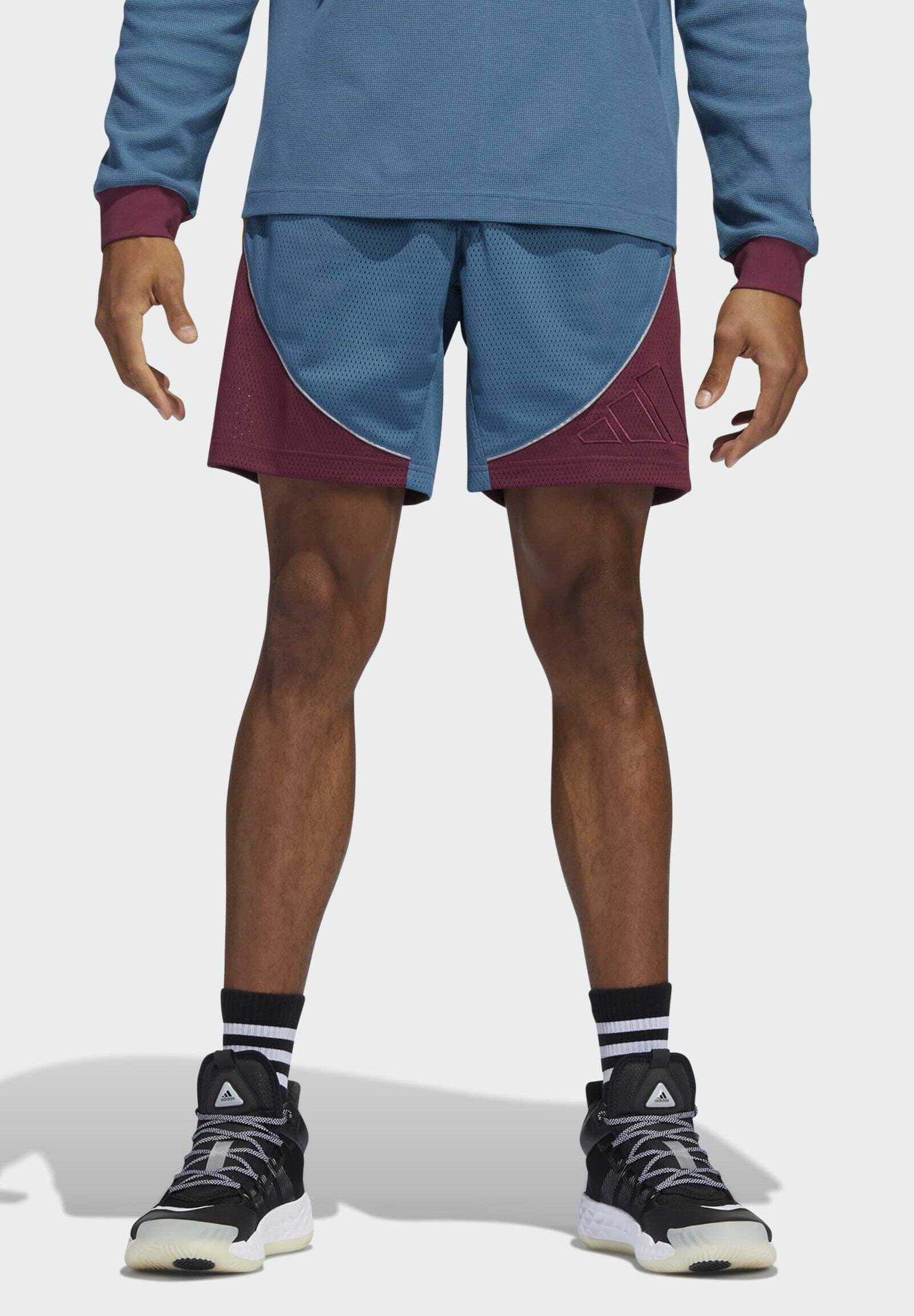 Homme DANIEL PATRICK - Short de sport