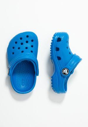 CLASSIC UNISEX - Sandali da bagno - bright cobalt