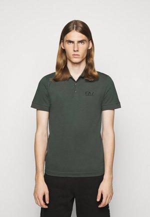 Polo shirt - urban chic
