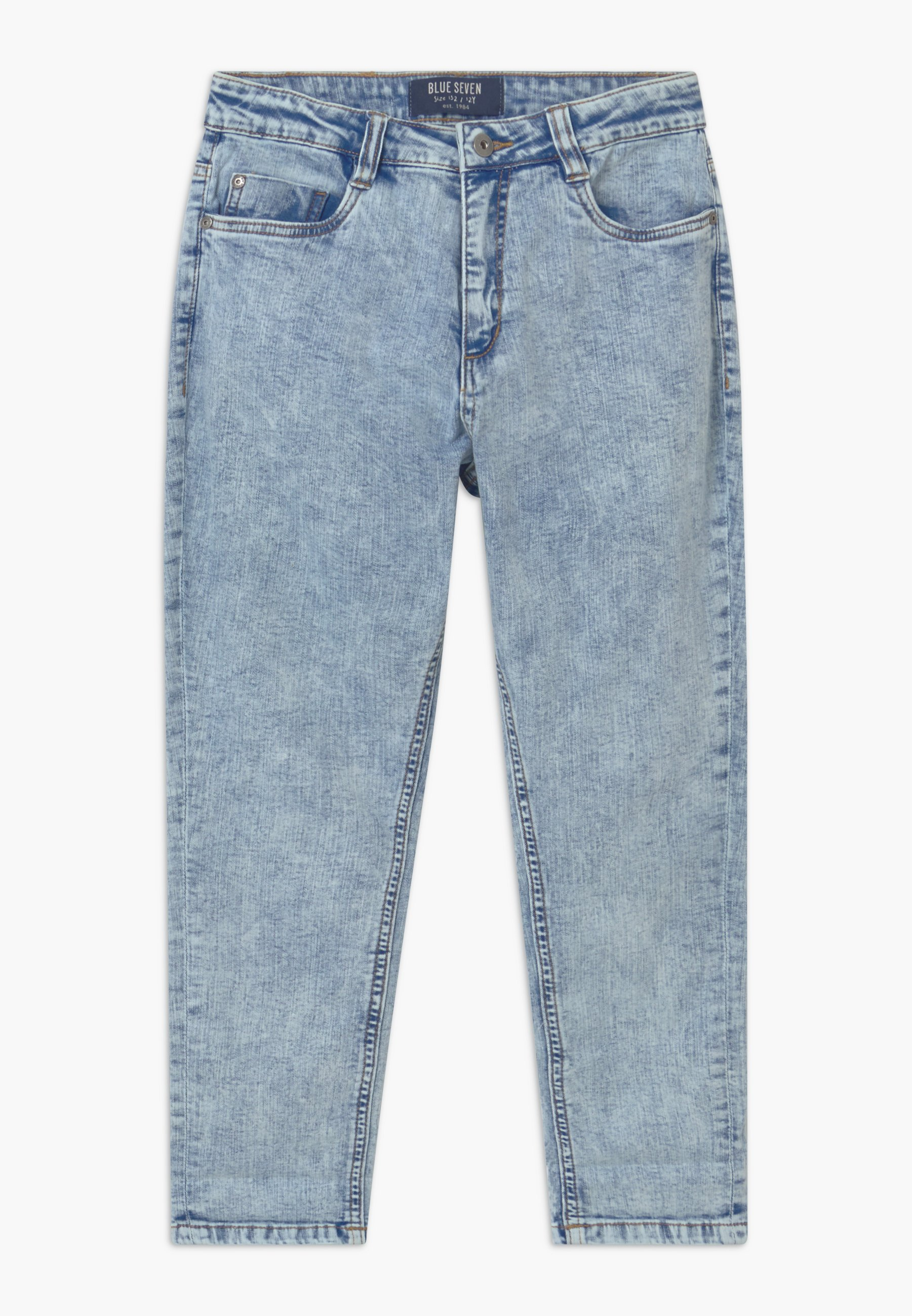 Kids TEEN GIRL - Relaxed fit jeans