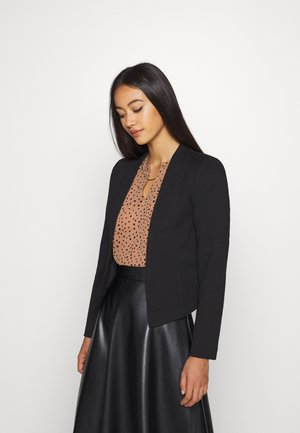VMJANEY - Blazer - black