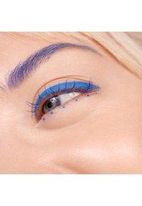 3ina - THE COLOR PEN EYELINER  - Eyeliner - 850 blue - 3