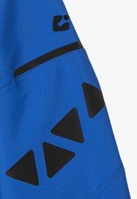 Killtec - MYLO  - Lyžařská bunda - blau - 3