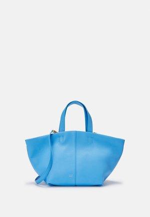 TULIPANO BAG - Kabelka - celeste/light blue