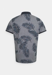 Blend - Polo shirt - blues - 1