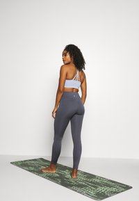 Cotton On Body - ELITE FULL LENGTH  - Tights - pewter grey - 2