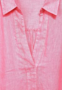 Cecil - Blouse - pink - 4