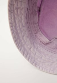 PULL&BEAR - Klobouk - purple - 5