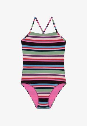 Bañador - multi colour
