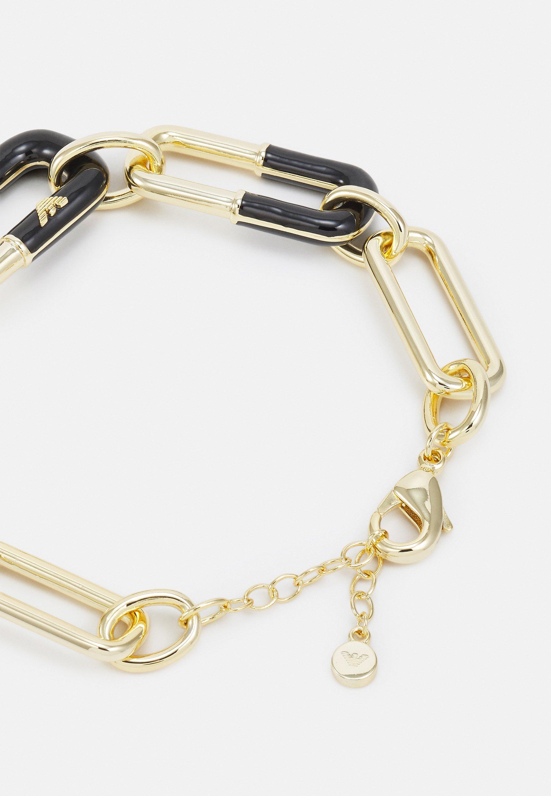 Femme MODERN HERITAGE - Bracelet