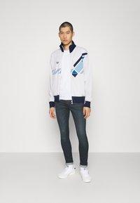 adidas Originals - ARCHV TENNIS  - Training jacket - white - 1
