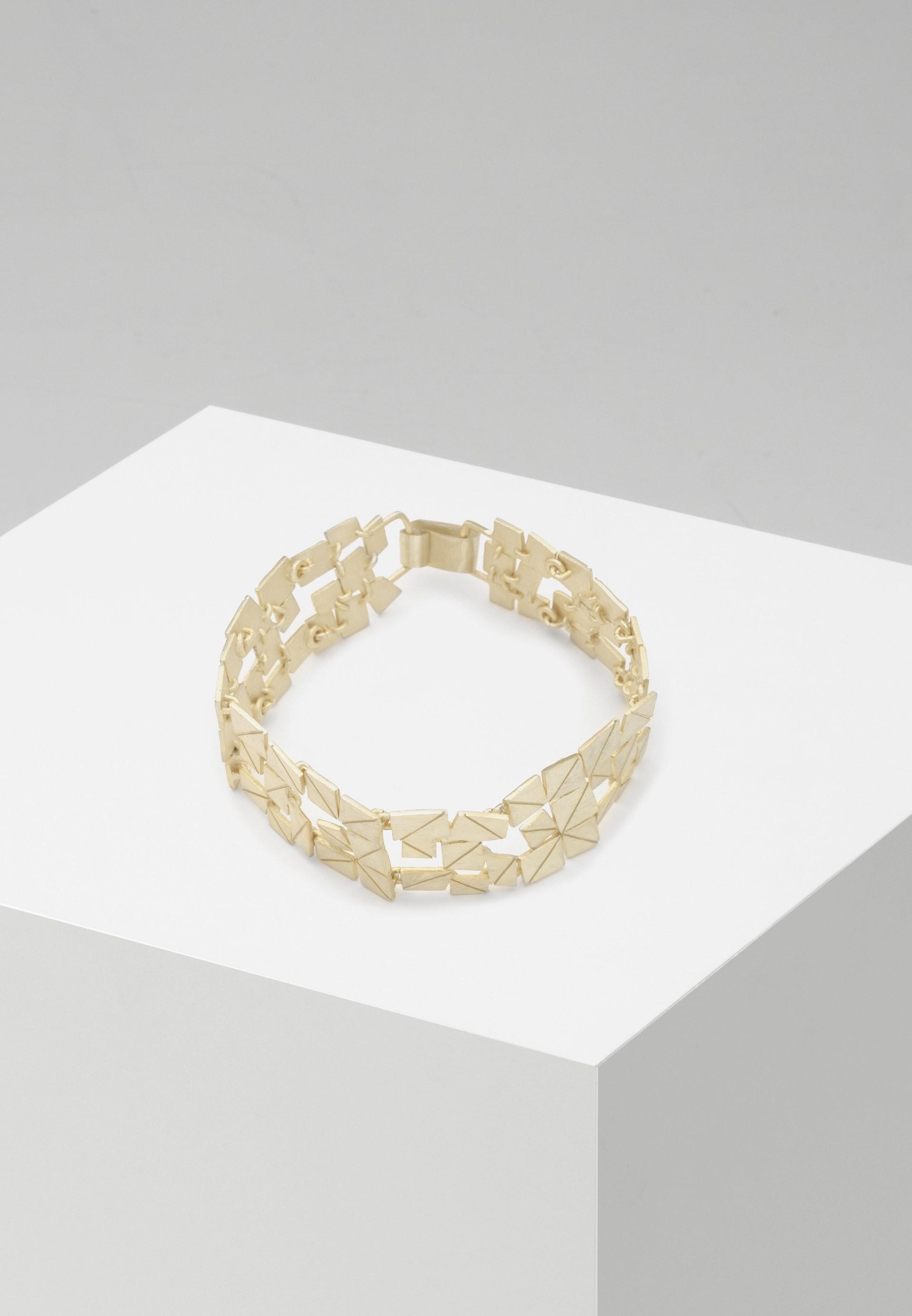 Factory Price Get The Latest Fashion Accessories Heideman PARTIS Bracelet gold-coloured ZF82I2DFU dB7y5z3xM