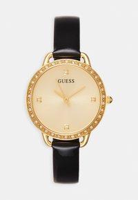 Guess - Watch - black - 0