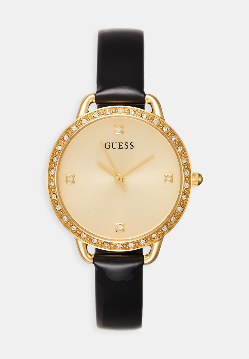 Guess - Watch - black