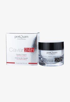SKIN CARE CAVIAR CREAM (50 ML.) - Anti-Aging - white