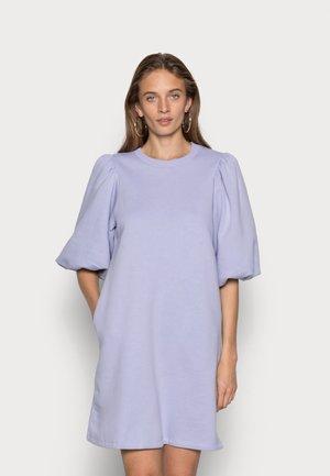 EMMALINE - Jurk - lavender blush
