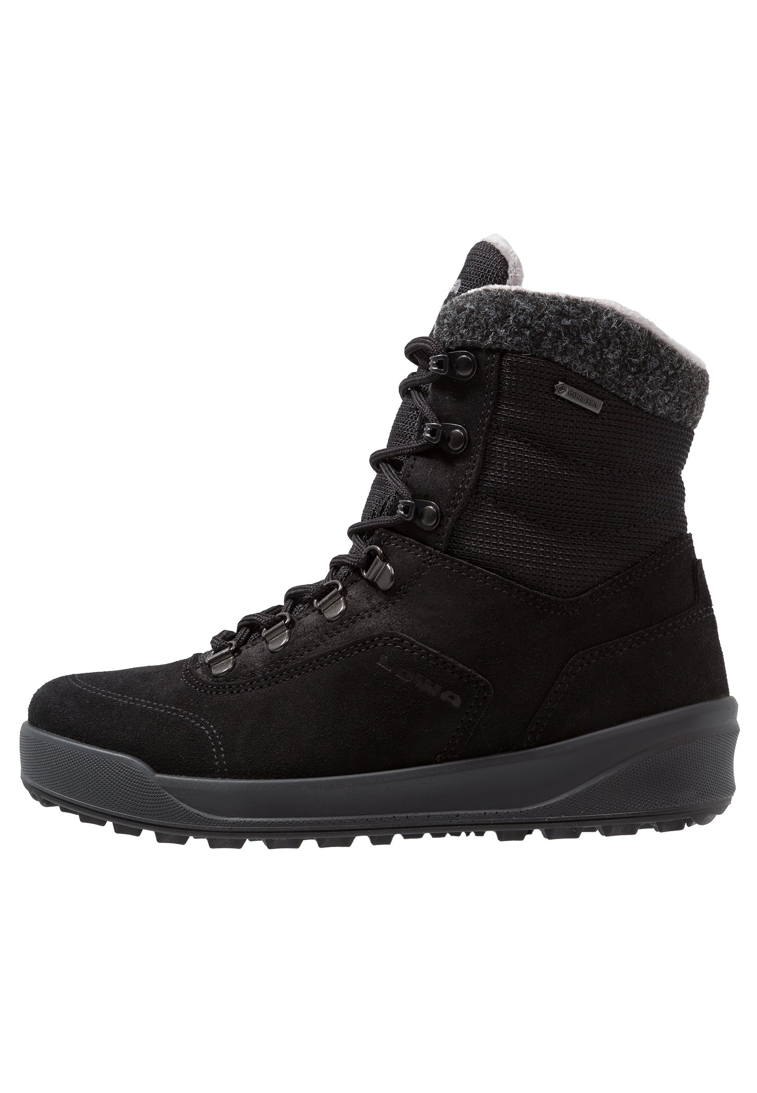 Women KAZAN II GTX MID - Winter boots